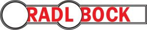 Logo Radl Bock