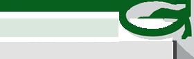 Grünwalder Gewerbeverband